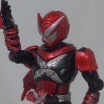 仮面ライダーシノビ紅