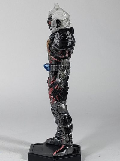 装動外伝 アナザーフォーゼ2
