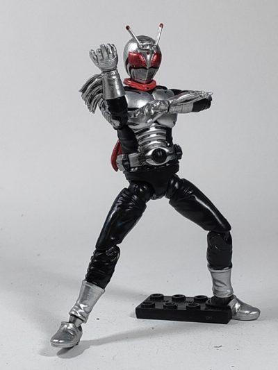 掌動 仮面ライダースーパー1_1