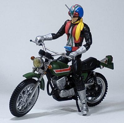 掌動 ライダーマンマシン_1