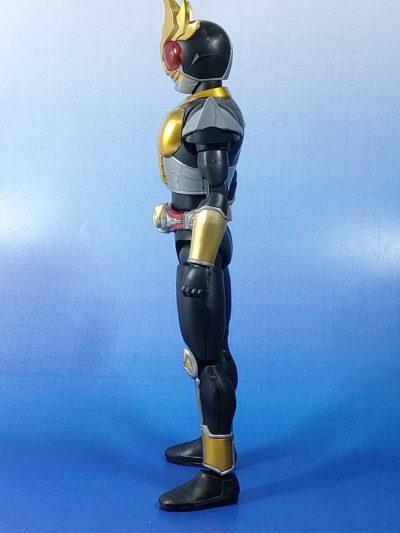 Figure-rise Standard 仮面ライダーアギト グランドフォーム_2