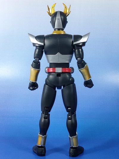 Figure-rise Standard 仮面ライダーアギト グランドフォーム_3
