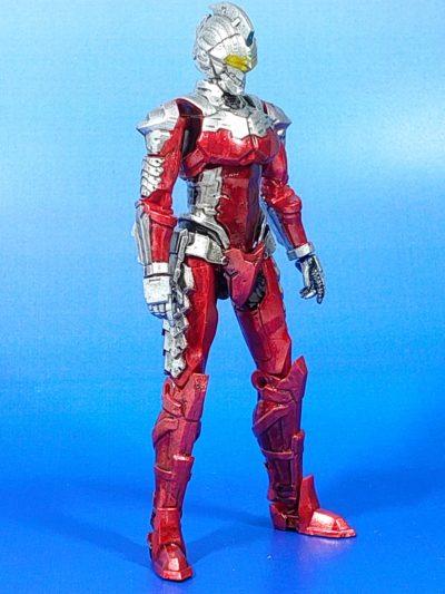 超動HERO'S ULTRAMAN SEVEN_1