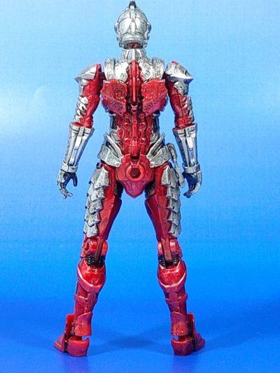 超動HERO'S ULTRAMAN SEVEN_4