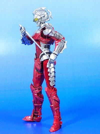 超動HERO'S ULTRAMAN SEVEN_8